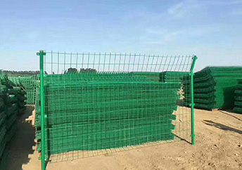 Other Wire Mesh