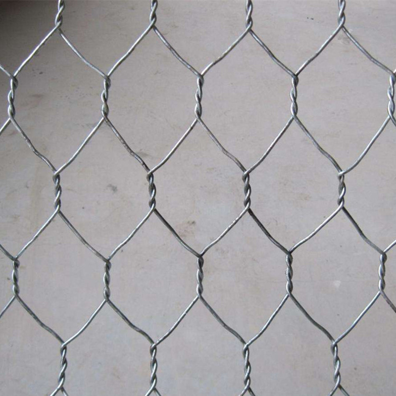 Gabion Box & Basket