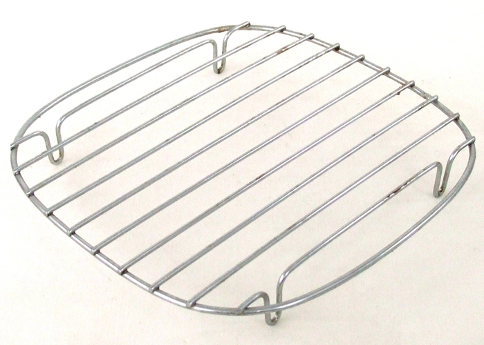 Stainless steel BBQ mesh / BBQ barbecue grill wire mesh